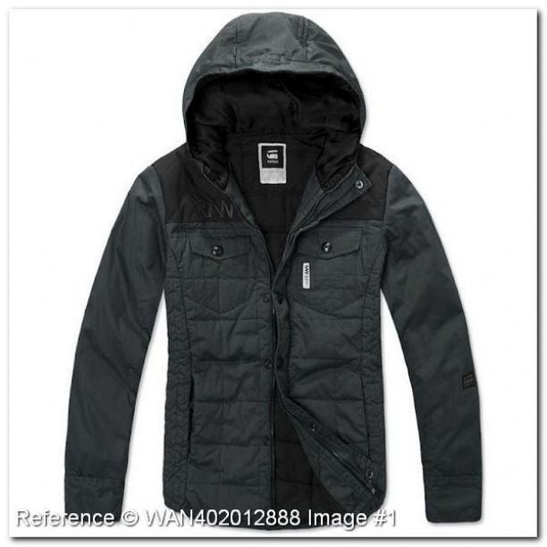 cheap g star raw clothing size192.8KB