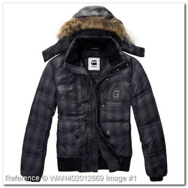 cheap g star raw clothing size50.7KB